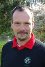 <b>Andreas Rösler</b> - roesler-andreas-herren-golfclub-hoisdorf